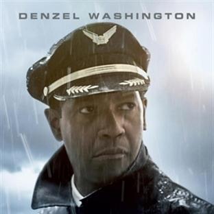 Denzel Washington ve Flight