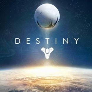 Destiny Oyun Kartları Kazanmak İster Misiniz?