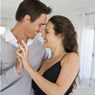 Dırdırcı erkekle baş etme yolları