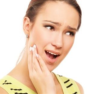 Diş Ağrılarını Gidermek için Bunları Yapın