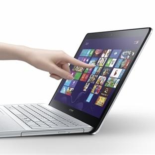 Dizüstü Bilgisayarı Hızlandırmanın Yolları