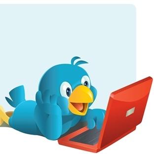 DNS ve VPN 'ye Gerek Kalmadan Twitter Kullanın!