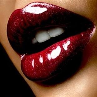 Doğal yöntemlerle dudak dolgunlaştırma