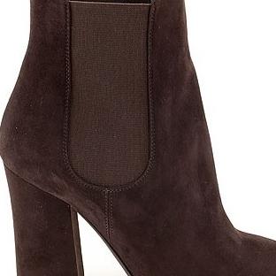 Dolce Gabbana Ayakkabı Modelleri