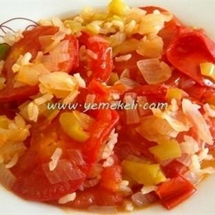 domates bastısı