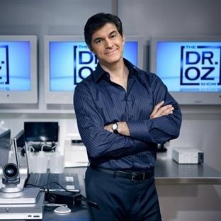 Dr. Mehmet Özden Zayıflatan 5 Öneri