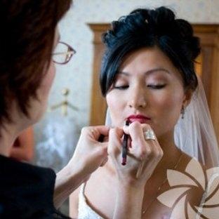 Düğünden önce bilinmesi gereken 10 kural