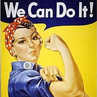 Dünya Kadınlarına Günün Sorusu!