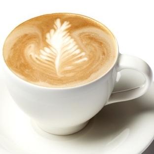Dünyanın En Büyük 8 Kahve Şehri