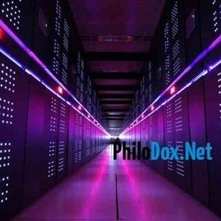 Dünyanın En Güçlü Bilgisayarı 2013