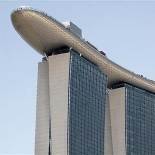 Dünyanın En Pahalı Şehri