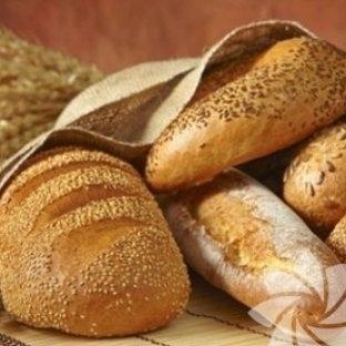 Ekmeksiz hayatın tadı yok!