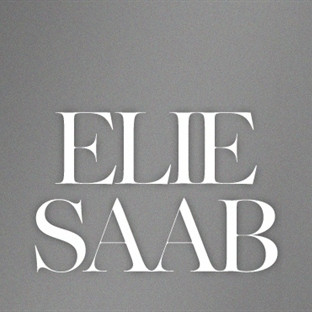 Elie Saab  S/S Collection 2014