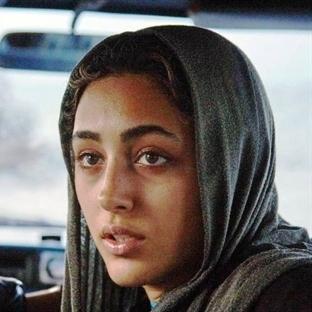 Elly Hakkında - Darbareye Elly - İran