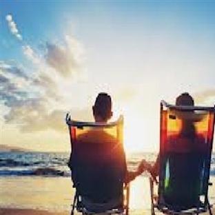 Emeklilik Mutluluğunun 9 Gizi