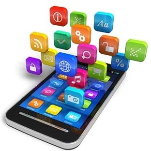 En Çok İndirilen Android Uygulamaları - Şubat 2014