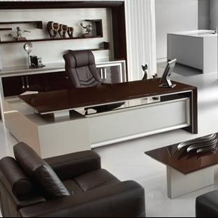 En Moda Ofis Mobilyaları