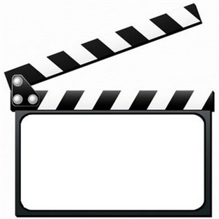 En Önemli 10 Rus Filmi!