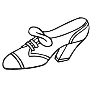En Tuhaf Ayakkabılar!