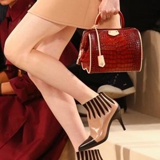En Yeni Louis Vuitton Ayakkabı Çanta Modelleri