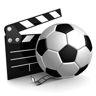 En İyi Futbol Filmleri