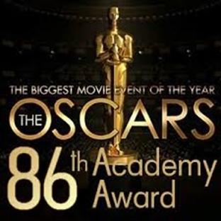 En İyi Oscar Akademi Ödülleri Tahminleri