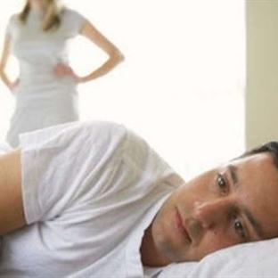Ergenlik Sonrası Kabakulak Geçiren Erkekler Dikkat