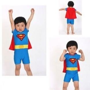 Erkek Çocuk Mayo Modelleri