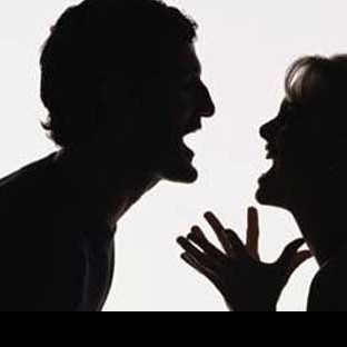 Erkekleri Kıskandırmanın 10 Yolu