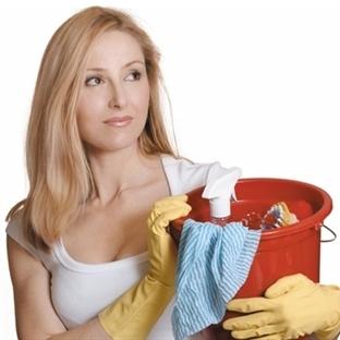 Eviniz temiz gibi nasıl görünür