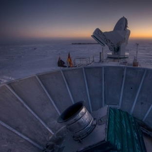 Evrenin Genişlemesine Dair İlk Direkt Kanıt