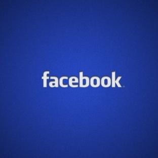 Facebook 3 Yıl Sonra Yeniden...