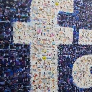 """Facebook """"Haber Kaynağı"""" Tasarımı Değiştiriyor!"""