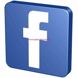 Facebook Messenger Ne Zaman Kaldırılıyor?
