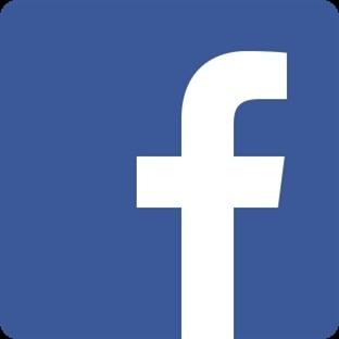Facebook'ta Güvenlik