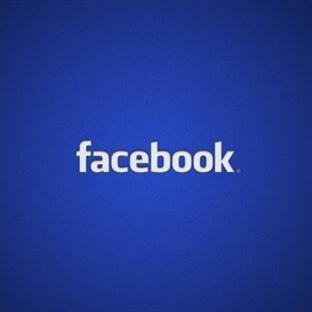 Facebook'un Hayali Gerçek Oluyor
