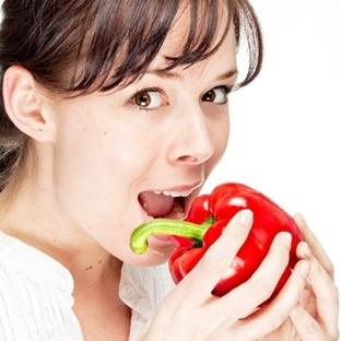 Fazla kilolardan kurtulmak istiyorsanız dikkat!