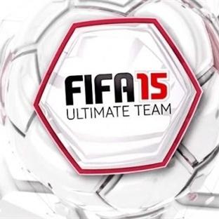 Fifa 2015'de Türkiye Ligi Olacak mı