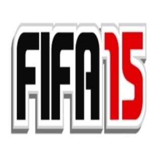 FIFA 2015'te Spor Toto Süper Lig Olacak Mı?