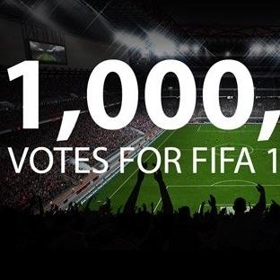 FIFA 2015 Türkiye Ligi Mi Geliyor ?