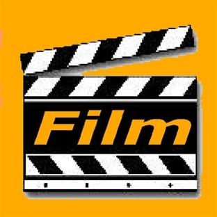 Film Yapımcıları İçin Film Önerileri