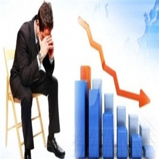 Forex'de Yapılan 8 Strateji Hatası