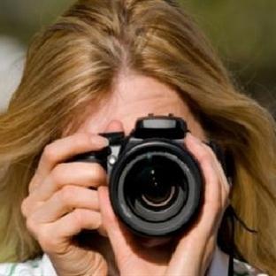 Fotoğraf Çekmek İçin Bakış Açısı Şart
