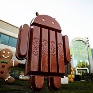 Galaxy S3 Telefonların Kapanma Sorunu