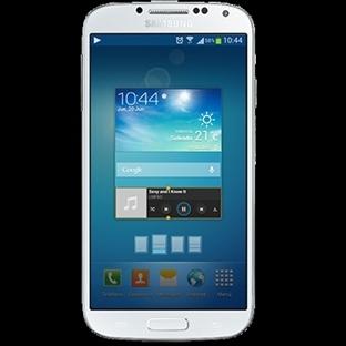 Galaxy S3 Yavaş Çalışıyor Sorunu