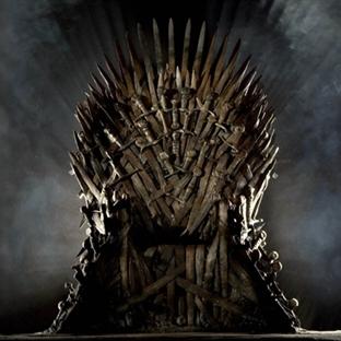 Game of Thrones Savaşçıları 4. sezon için geliyor!