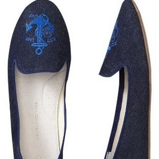 Gap Ayakkabı Modelleri