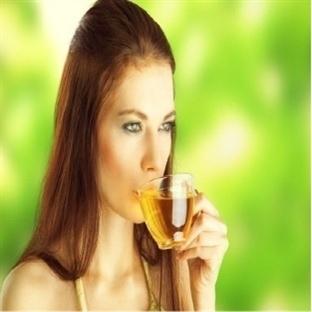 Gençlik ve güzellik iksiri Kamboçya çayı tarifi
