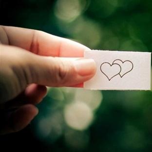 Gerçek Aşık Nasıl Anlaşılır?