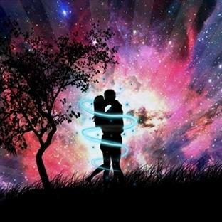 """""""Gerçek sevgi hangisidir?"""""""